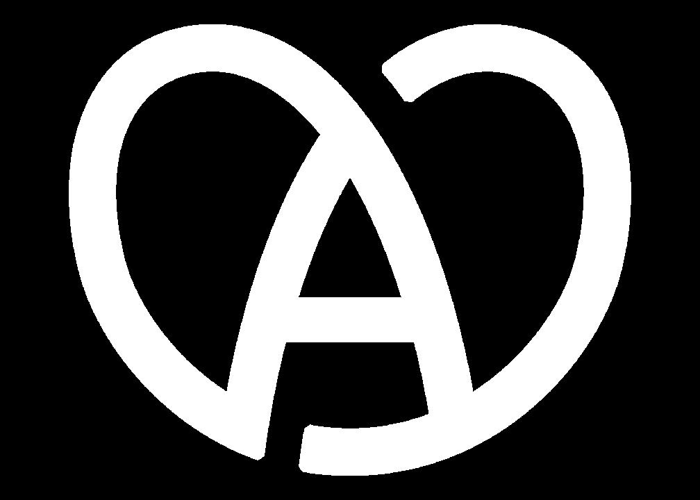 Actecil-partenaire-marque-alsace