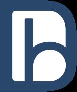 logo brightbox rgpd logiciel